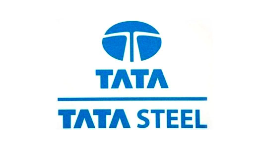 Tata Steel appoints Catalyst